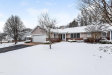 Photo of 6359 Winter Run, Unit 28, Ada, MI 49301 (MLS # 18008770)