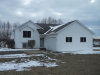 Photo of 7436 High Timber Drive, Greenville, MI 48838 (MLS # 18008817)
