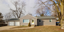 Photo of 2765 Baldwin Street, Jenison, MI 49428 (MLS # 18009063)
