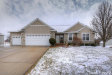 Photo of 7290 Southwood Avenue, Byron Center, MI 49315 (MLS # 18009076)