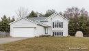 Photo of 4341 Saturn Drive, Dorr, MI 49323 (MLS # 18009281)