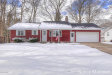 Photo of 236 Sanford Court, Zeeland, MI 49464 (MLS # 18009292)