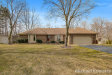 Photo of 7601 Bouman Drive, Middleville, MI 49333 (MLS # 18009362)