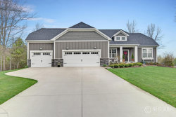 Photo of 17067 Legacy Drive, Grand Haven, MI 49417 (MLS # 18009373)