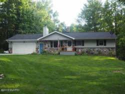 Photo of 9960 7 Mile Road, Rockford, MI 49341 (MLS # 18009382)