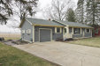 Photo of 404 Sherwood, Three Oaks, MI 49128 (MLS # 18009513)