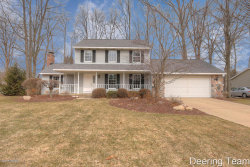 Photo of 7181 Gettysburg Drive, Hudsonville, MI 49426 (MLS # 18009520)