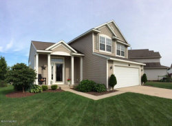 Photo of 5690 Sugarberry, Kentwood, MI 49512 (MLS # 18009579)