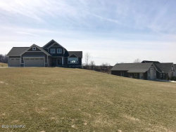 Photo of 2993 Rocaway Drive, Hudsonville, MI 49426 (MLS # 18009669)
