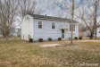 Photo of 4182 Litchfield Dr, Dorr, MI 49323 (MLS # 18009711)