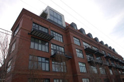 Photo of 600 Broadway Avenue, Unit 226, Grand Rapids, MI 49504 (MLS # 18009757)