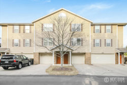Photo of 8473 E Center Park, Unit 9, Byron Center, MI 49315 (MLS # 18009797)