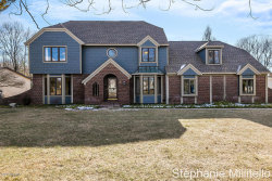 Photo of 7247 Arbol Drive, Rockford, MI 49341 (MLS # 18009845)