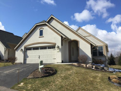 Photo of 417 Enclave Court, Unit 30, Grand Rapids, MI 49546 (MLS # 18009984)