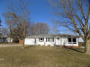 Photo of 9528 96th Avenue, Zeeland, MI 49464 (MLS # 18010487)