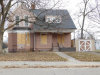 Photo of 104 W Fountain Street, Battle Creek, MI 49037 (MLS # 18010492)
