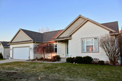 Photo of 6484 Par 5 Drive, Grandville, MI 49418 (MLS # 18010528)
