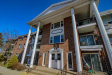 Photo of 7500 Boulder Bluff Drive, Unit 12, Jenison, MI 49428 (MLS # 18010621)