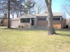 Photo of 2090 Truman Drive, Benton Harbor, MI 49022 (MLS # 18010630)