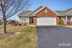 Photo of 6043 Heritage Meadow Court, Holland, MI 49423 (MLS # 18010663)
