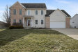 Photo of 1748 Morning Dew Drive, Byron Center, MI 49315 (MLS # 18010687)
