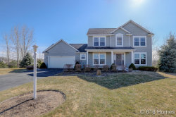 Photo of 9373 Crest Circle Drive, Rockford, MI 49341 (MLS # 18010733)