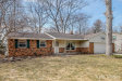 Photo of 4813 Havana Avenue, Wyoming, MI 49509 (MLS # 18010801)