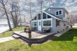 Photo of 3469 Sandy Beach, Wayland, MI 49348 (MLS # 18010874)