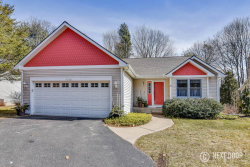Photo of 3760 Lakeshore Drive, Holland, MI 49424 (MLS # 18010883)