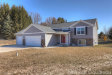 Photo of 4554 Juneberry Court, Middleville, MI 49333 (MLS # 18010913)