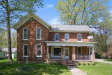 Photo of 408 W Front Street, Buchanan, MI 49107 (MLS # 18010940)