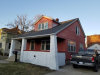 Photo of 1840 Belden Avenue, Wyoming, MI 49509 (MLS # 18011259)