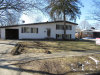 Photo of 2032 Floyd Street, Wyoming, MI 49519 (MLS # 18011303)