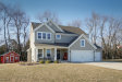 Photo of 8102 Hemel Lane, Richland, MI 49083 (MLS # 18011316)