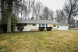 Photo of 141 West Street, Plainwell, MI 49080 (MLS # 18011510)