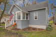 Photo of 6381 Adams Street, Zeeland, MI 49464 (MLS # 18011693)