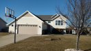 Photo of 8311 Bennigan Lane, Zeeland, MI 49464 (MLS # 18011732)