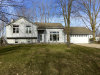 Photo of 6635 Burlingame Ave, Byron Center, MI 49315 (MLS # 18011918)