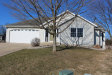 Photo of 1663 Cedar Creek Drive, Zeeland, MI 49464 (MLS # 18012054)