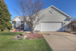 Photo of 2571 Southplatte Drive, Byron Center, MI 49315 (MLS # 18012195)