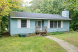 Photo of 1128 Golfmere Avenue, South Haven, MI 49090 (MLS # 18012490)