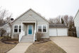 Photo of 6240 Timber Drive, Allendale, MI 49401 (MLS # 18012535)