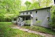 Photo of 39 Camp Madron Road, Buchanan, MI 49107 (MLS # 18012694)