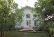 Photo of 1192 Cherry Drive, South Haven, MI 49090 (MLS # 18012801)