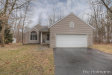 Photo of 169 Timmer Drive, Sparta, MI 49345 (MLS # 18013011)