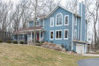 Photo of 14959 M-89, Augusta, MI 49012 (MLS # 18013019)