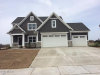 Photo of 6459 Red Point Drive, Byron Center, MI 49315 (MLS # 18013046)