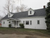 Photo of 2095 W Snow Road, Baroda, MI 49101 (MLS # 18013266)