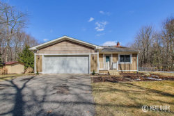 Photo of 6068 Pickerel Drive, Rockford, MI 49341 (MLS # 18013323)
