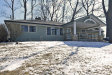 Photo of 6518 N 28th Street, Richland, MI 49083 (MLS # 18013457)